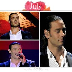Welcoming in a new month with our Il Divo Fans For Charity Calendar   #sebsoloalbum #teamseb #sebdivo #sifcofficial #ildivofansforcharity #sebastien #izambard #sebastienizambard #ildivo #ildivoofficial #seb #singer #sebontour #band #musician #music #concert #composer #producer #artist #french #handsome #france #instamusic #amazingmusic #amazingvoice #greatvoice #teamizambard #positivefans