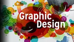 How to Earn Money Online From Graphic Designing.How To Make Money Online With Graphic Design. How Do I Make Money as a Graphic Designer? 8 ways to make extra money from your design skills. Design Web, Learn Web Design, Graphic Design Company, Graphic Design Services, Design Agency, Graphic Designers, Label Design, Design Trends, Print Design