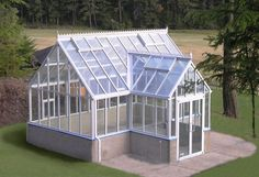 Tips on Planning as well as Building Your Home Greenhouse – Greenhouse Design Ideas Greenhouse Kitchen, Greenhouse Cover, Lean To Greenhouse, Homemade Greenhouse, Cheap Greenhouse, Backyard Greenhouse, Greenhouse Wedding, Greenhouse Plans, Backyard Landscaping