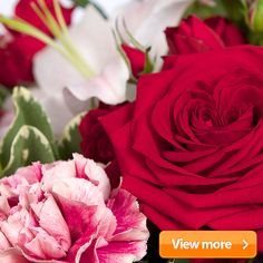 For You bouquet #roses #flowers