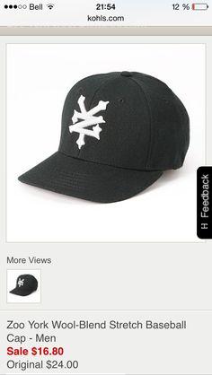 12 Best Hats images  863ef48700cc