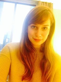 1000+ images about Elizabeth Lail on Pinterest | Once upon