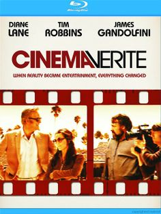 Cinema Verite (2011) BRRip 600MB