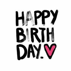 Friendship Birthday Wishes, Birthday Wishes For Love, Beautiful Birthday Wishes, Birthday Wish For Husband, Happy Birthday Art, Happy Birthday Quotes For Friends, Birthday Cheers, Happy Birthday Wishes Cards, Happy Birthday Pictures