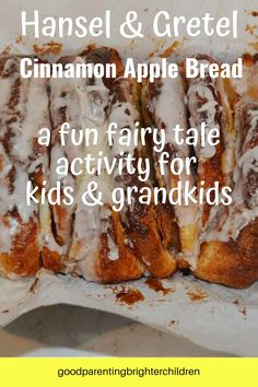 Here are 8 absolutely addicting fairy tale activities for grandkids & kids of all ages. Art, books, games, kitchen activities, nature and more—building a love of fairy tales one activity at a time! Each fairy tale activity complements a favorite fairy tale. #fairytales #fairytaleactivities #grandparents #grandchildren #grandparentsactivities #fairytalesforkids #childrensbooks #fairytalestories Grandchildren, Grandkids, Fairy Tale Activities, Grandparents Day Crafts, Fairy Tales For Kids, Classic Fairy Tales, Crafts With Pictures, Love Fairy, The Little Mermaid
