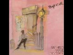 Soft Cell - Say Hello Wave Goodbye 91 (Extended Remix)