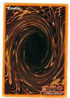 the back of a yu-gi-oh card