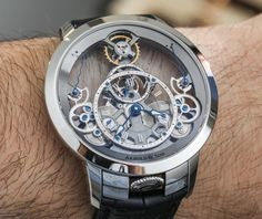 Arnold-Son-Time-Pyramid-Watch-Steel-1