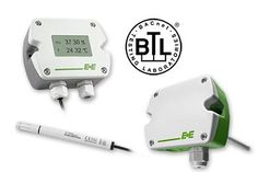 Humidity & Temperature Transmitters with BACnet Interface  http://www.industrialpr.net/news/classified.php?listing=15171