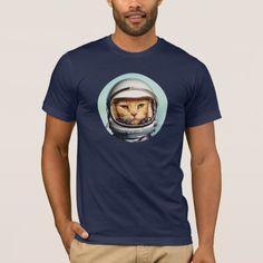 Star Trek série originale GORN Costume 2-Verso All Over Imprimé Poly T-Shirt