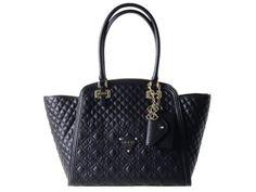 #guess Bags, Fashion, Luxury, Handbags, Moda, Fashion Styles, Fashion Illustrations, Bag, Totes