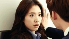 17 Times your K-drama obsession got too real