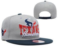 f2e9ac5c60f0c Houston Texans NFL Snapback Hat 02 Dibujos