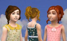 http://mystufforigin.blogspot.com/2015/02/curly-ponytail-for-girls.html