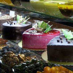 """The Turkish word for cake is """"pasta"""" Turkish Sweets, Cake Ideas, Pudding, Pasta, Words, Desserts, Tailgate Desserts, Deserts, Custard Pudding"""