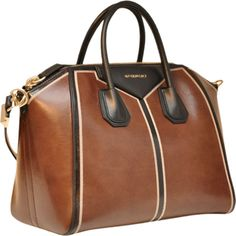 Givenchy bags http://www.justtrendygirls.com/givenchy-handbag-trends/