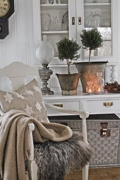Küchenschrank weiß braun Holz Schränke Küchenschränke | Zuhause ... | {Kücheneckschrank hoch 75}