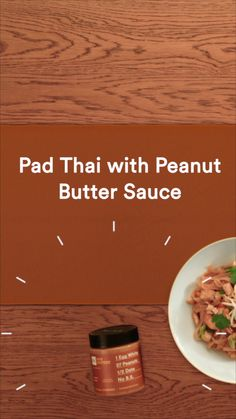 With RX Nut Butter, there are endless ways to boost your favorite recipes. It's your way, any time of the day. Vegan Vitamix Recipes, Cooking Recipes, Healthy Recipes, Butter Recipe, Nut Butter, Asian Recipes, Mexican Food Recipes, Easy Bake Oven, Dinner For 2