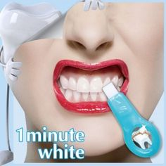 We are the leading exporter and manufacturer of Cheap Teeth Cleaning in Guangzhou, China. Healthdental Floss provides the world's best professional Whitening Strips and kit at the affordable cost.
