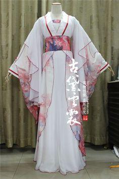 Rental costume details   Adult-style furisode rental is a sunny dress Marusho kimono beautiful woman- # Rental costume details Adult-style furisode rental is a sunny dress Marusho bea Kimono Fashion, Lolita Fashion, Fashion Dresses, Japanese Outfits, Japanese Fashion, Japanese Kimono, Beautiful Outfits, Cool Outfits, Mode Kimono