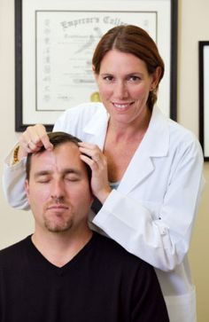 Find the tinnitus relief you need with these tinnitus remedies