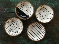 Debbie Wolk Designs