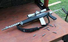 Gun-Gallery : Photo