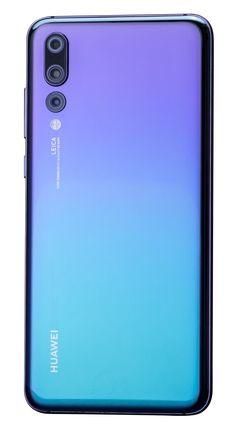 19 Ideas De Huawe Huawei Fondos Fondos De Pantalla De Iphone Iphone Fondos De Pantalla
