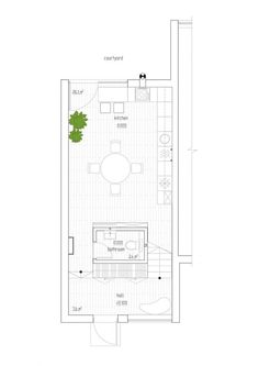 arthouse-typology-terraced-houses-kharkiv-oblast-ukraine-21