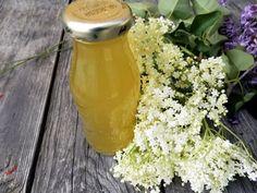 Jelly, Mason Jars, Nature, Food, Syrup, Naturaleza, Essen, Mason Jar, Eten