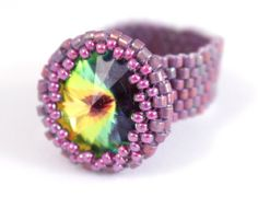 Check out our rings selection for the very best in unique or custom, handmade pieces from our shops. Bracelet Watch, Swarovski, Handmade Jewelry, Europe, Free Shipping, Sterling Silver, Beads, Bracelets, Rings