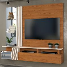 #tvcabinet #tvstand #tvcupboard Tv Cupboard Design, Living Room Tv, Tv Cabinets, Flat Screen, Off White, Beautiful, Products, Cupboard Design, Furniture For Living Room