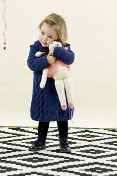 LANGYARNS FATTO A MANO 223 - BABY # 14 Alpaca Superlight