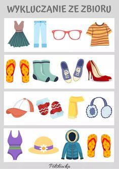 Math, Disney Characters, Children, Fashion, Speech Language Therapy, Pansy Flower, Young Children, Moda, Boys