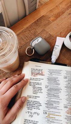 Bible Notes, Bible Verses, Bible Doodling, Jesus Is Life, Get Closer To God, Bible Study Journal, Study Inspiration, Study Notes, Study Motivation