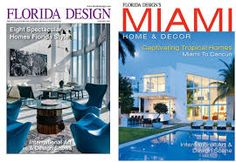 Brilliant ideas design magazine for your design project. See also inspirations here. ♥ #interiordesign #interiordesignmagazine #magazinecover