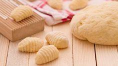 Gnocchi di patate: le 5 regole per prepararli a regola d'arte