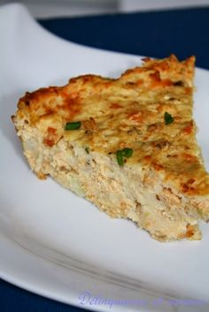 Fish Recipes, Low Carb Recipes, Whole Food Recipes, Vegetarian Recipes, Snack Recipes, Cooking Recipes, Recipies, Easy Pasta Dishes, Oven Dishes