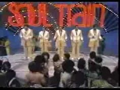 The Stylistics  You make me feel brand new  Brings back old memories in High School!