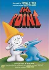 The Point movie, My kids just loved this movie I found at the library!!