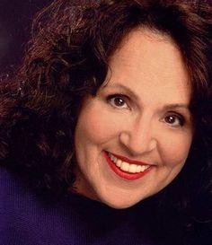 former guiding light actress dies