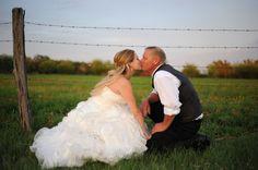 Weddings » Sarah Korus She photographed Katherine & John's wedding which I officiated!