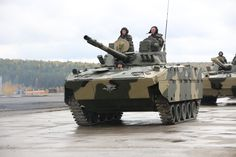 BMD-4 - Russia_Arms_Expo_2013_(531-31).jpg (5760×3840)