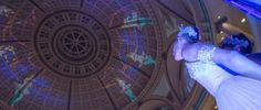 Under the Dome - and other Christmas must-sees this holiday season