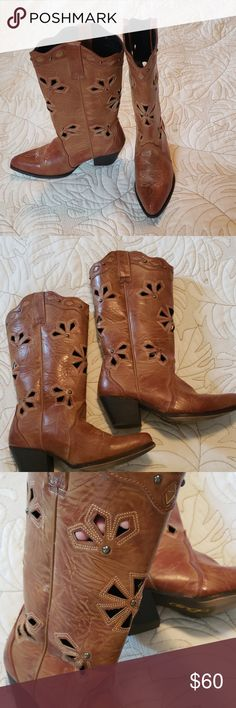 841f7d41add 35 Best Dingo Boots images in 2014 | Dingo boots, Boots, Western Boots