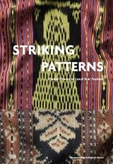 Striking Patterns | Global Traces in Local Ikat Fashion | 978-3-7757-4187-3