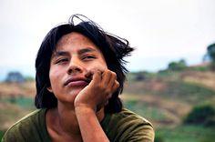 La jaula de oro// México, 2013 | Animal de Luz Films / Kinemascope Films / Machete Producciones. Cannes 2013 | Una Cierta Mirada. #journey #immigration #border