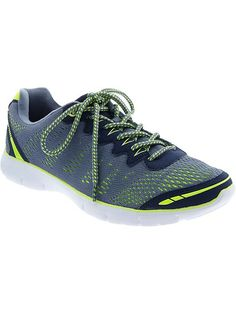 Women's Old Navy Active Mesh-Canvas Sneakers Product Image