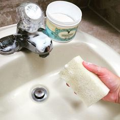 #cleaningclayworksallnaturalchemicalfreetoxicfreefamilysafe # www.myh2oathome/brenlyn