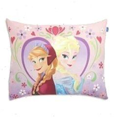Disney Frozen Summer in Arendelle Bed Pillow, Purple Cute Comics, Dc Comics, Cuddle Pillow, Plush Pillow, Pillow Drawing, Marvel Characters, Fictional Characters, Best Pillow, Disney Frozen